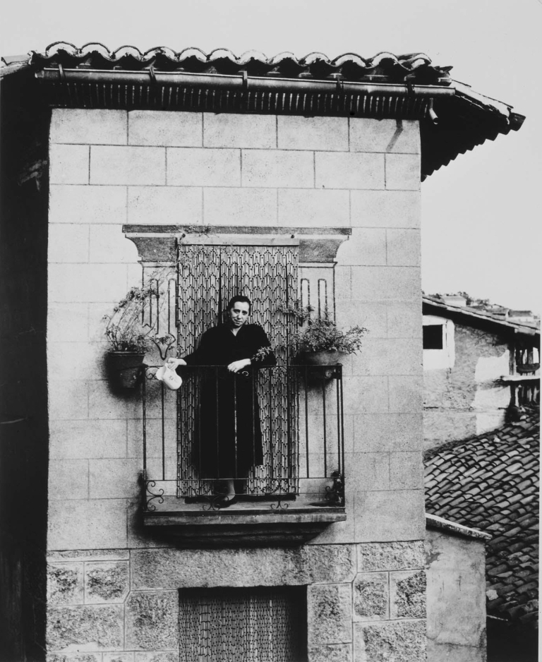 portrait-on-balcony1964.jpg