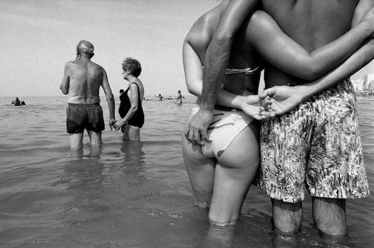 Rota. Cádiz. 1989