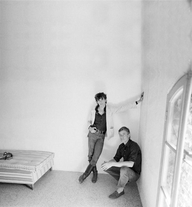 Wagstaff&Robert