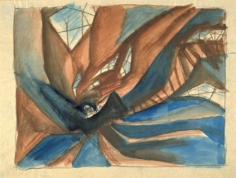 Walter_Röhrig_Das_Cabinet_des_Dr._Caligari_110