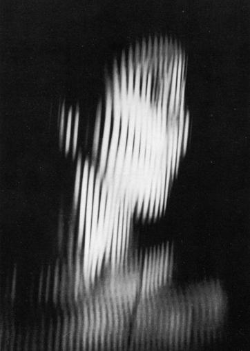 (1955) Slittamento linee e ombra