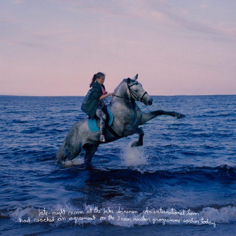 hevonen 001