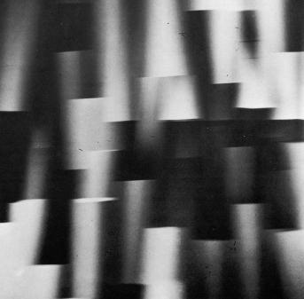 Franco Grignani (1952) Interferenze ('Interference')