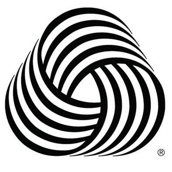 17_graphic_design_logom