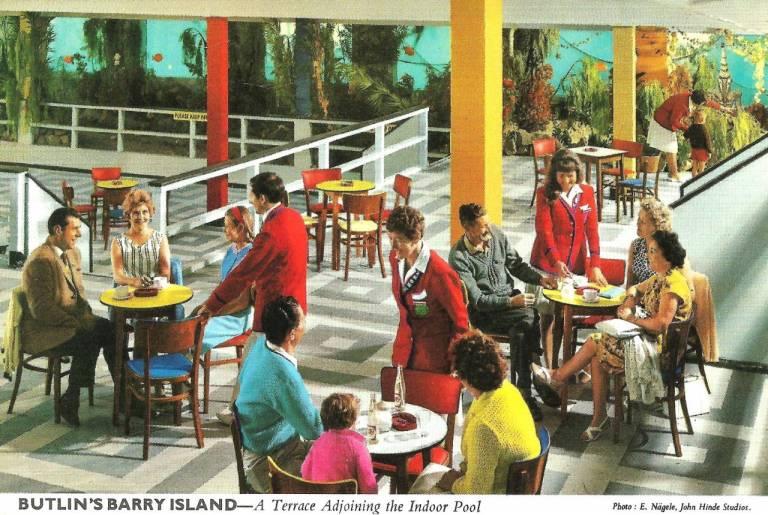 butlins-barry-island-terrace-adjoining-indoor-pool_15432571835_o-1280x859