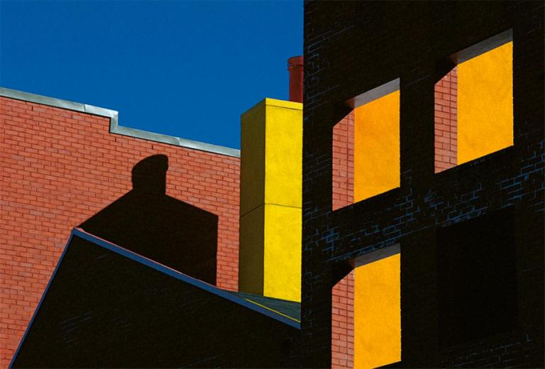 Franco-Fontana-Houston-1985-139965-107831