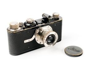 Leica 1 (A)