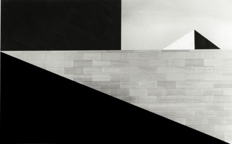 patrizia2-national-gallery-6