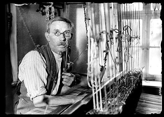 bild-1930-hunger-im-frankenwald-2