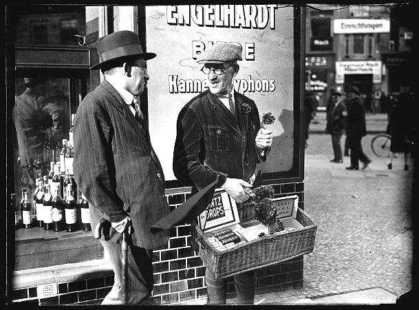 bild-1932-mai-nelke