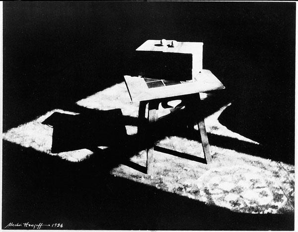 licht_und_schatten Light and shade (1936)