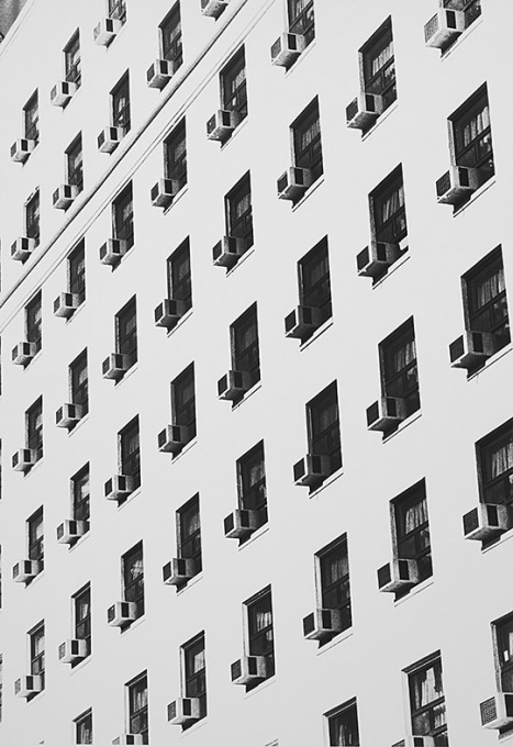 Los-Angeles-Stillwell-Hotel-Los-Angeles-1996-©-Denis-Freppel