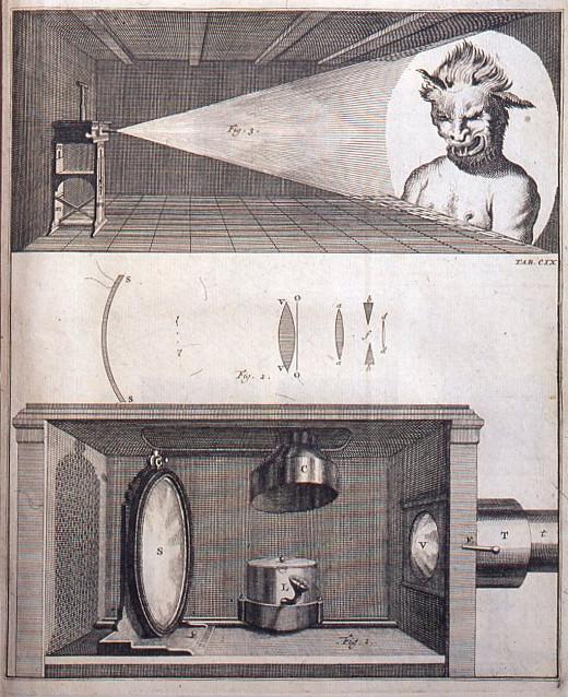 1721?_Jacob_'s_Gravesande_-_Physices_Elementa_Mathematica