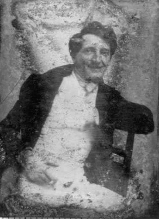 Egressy_Gábor_dagerrotípia_1845