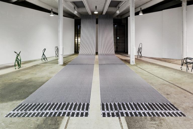 Installation view of the exhibition Lokremise St.Gallen Photo- Sebastian Stadler.jpg