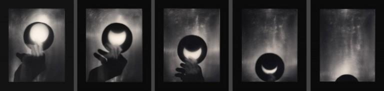 Lantern Magique 2003