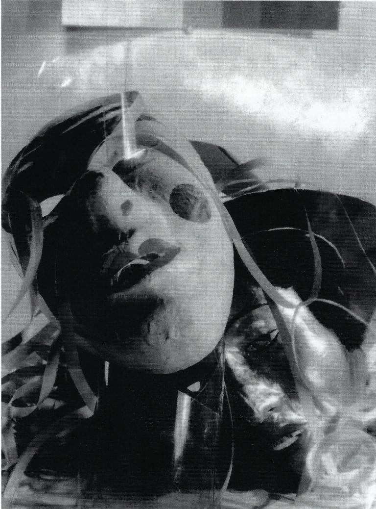 nagymasks.jpg