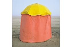 John Batho (1977) Parasols