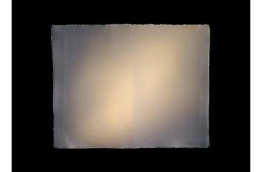 John Batho (1988-1992) Papiers Lumières