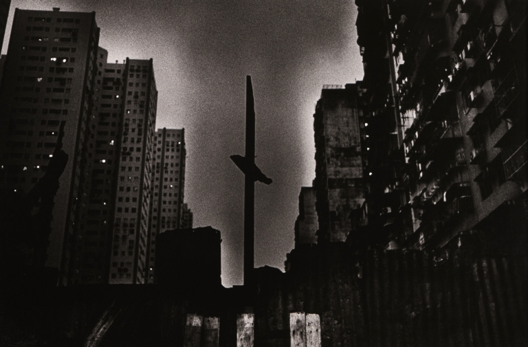Paulo Nozolino Untitled , 1999 Gelatin silver prints mounted on aluminium 58,5x88,5 cm