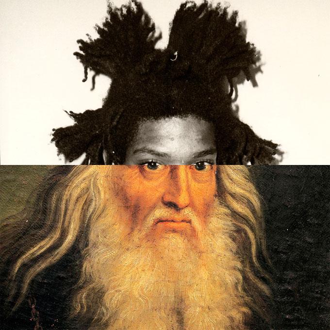 Basquiat_x_DaVinci Milen-Till