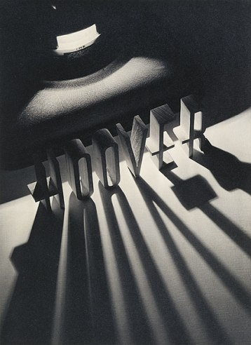 Dupain_Advertisement_for_Hoover_1937
