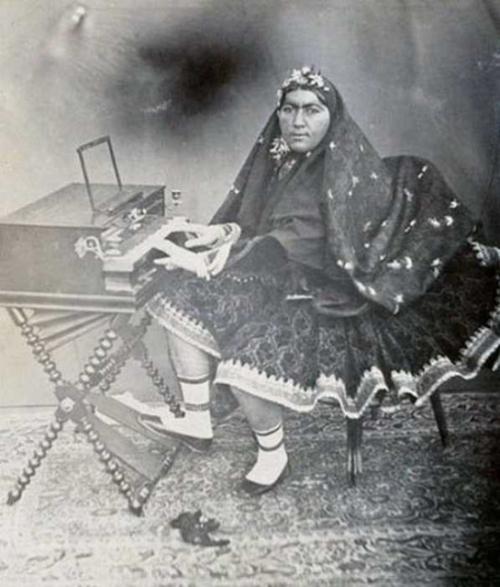 Anis al-Doleh