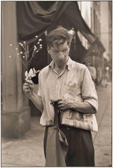 Eddie-New-York-NY-1948