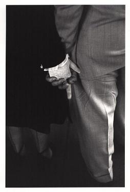Freudian+Hand+Clasp,+NYC,+1948