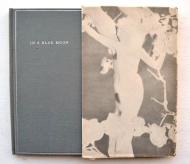 nell-dorr-1939-blue-moon-1st-edition_1_66d97c7d1f082cb230e138210425accf