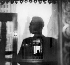 New+York+NY+1947