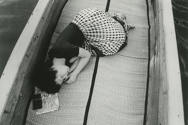 Nobuyoshi-Araki_Sentimental-Journey-1971_2017-Courtesy-of-Taka-Ishii-Gallery-B