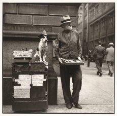 Silent+Salesman+Philadelphia+PA+1937-1938