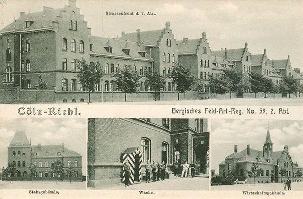 bild-spurensuche-riehl-alte-postkarte