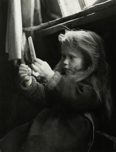 Elle Kari, ca 1949