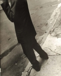 Levinstein New York c.1965