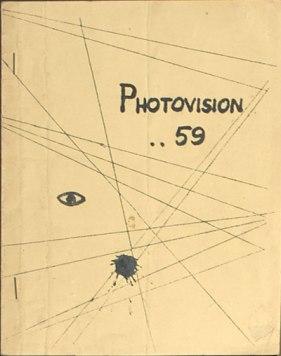 photovision-001