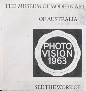 photovision-002