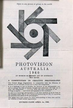photovision-005