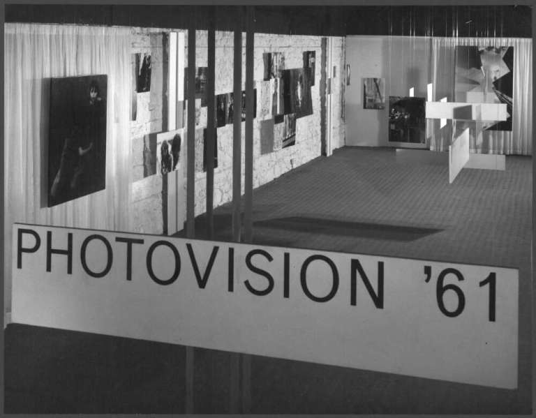 Wolfgang-Sievers-Photovision-61-exhibition-at-Museum-of-Modern-Art-Flinders-Street-Melbourne-Victoria-1961-NLA-nla.obj-160852985-1-2