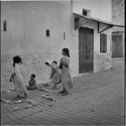03 Tangiers
