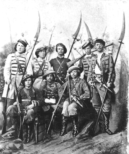 polish_scythemen_1863.png