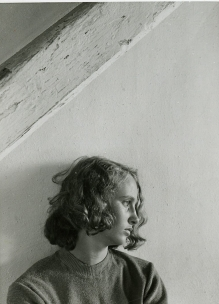 1952-5