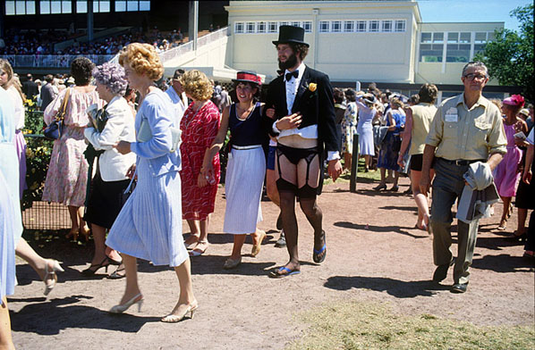 _54503102994d9_top_hat_melbourne_cup_1981