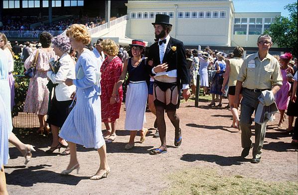 _54503102994d9_top_hat_melbourne_cup_1981