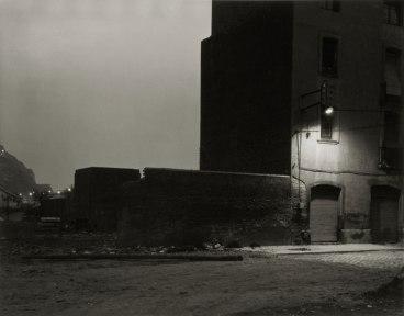 Humberto Rivas (1980) Barcelona.