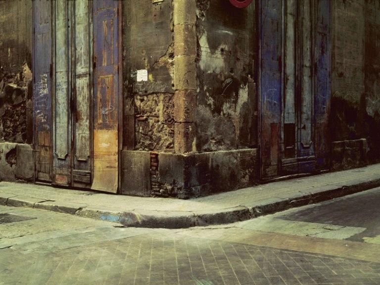 Barcelona1987