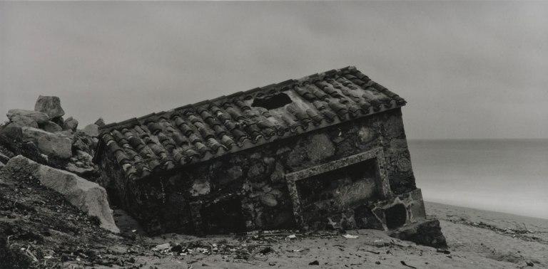 Mataro1987