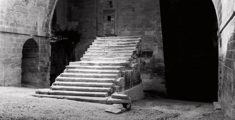 Montmajour1993_2