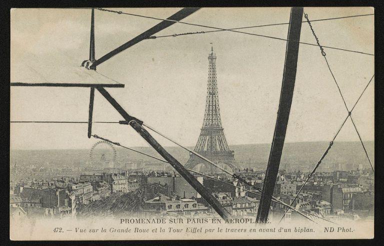 1280px-Étienne_Neurdein,_Promenade_sur_Paris_en_aeroplane,_ca._1904-14